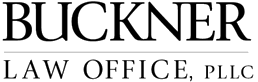 Buckner Law Office, PLLC